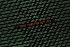Is antivirus software dead at last?