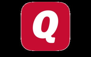 quicken 2016 mac icon