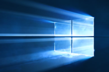 Critics denounce Windows 10 upgrade changes as PR ploy