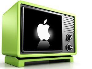 apple commercials openslide