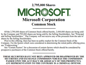 031516blog microsoft ipo 30 years ago