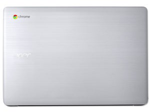 acer chromebook 14 cb3 431 closed