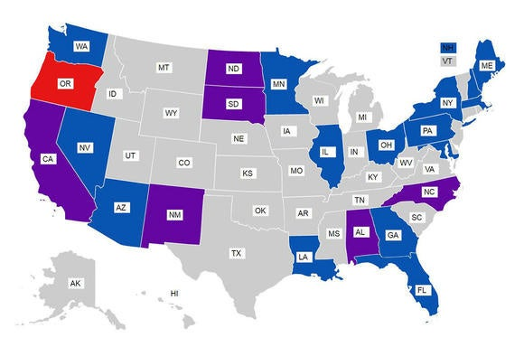 aclu all writs act map