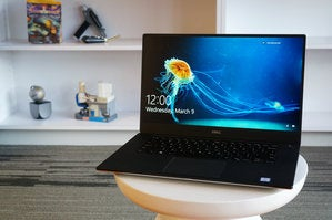 dell xps 15 beauty