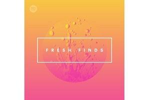 freshfinds