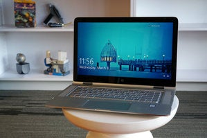hp spectre x360 15 beauty