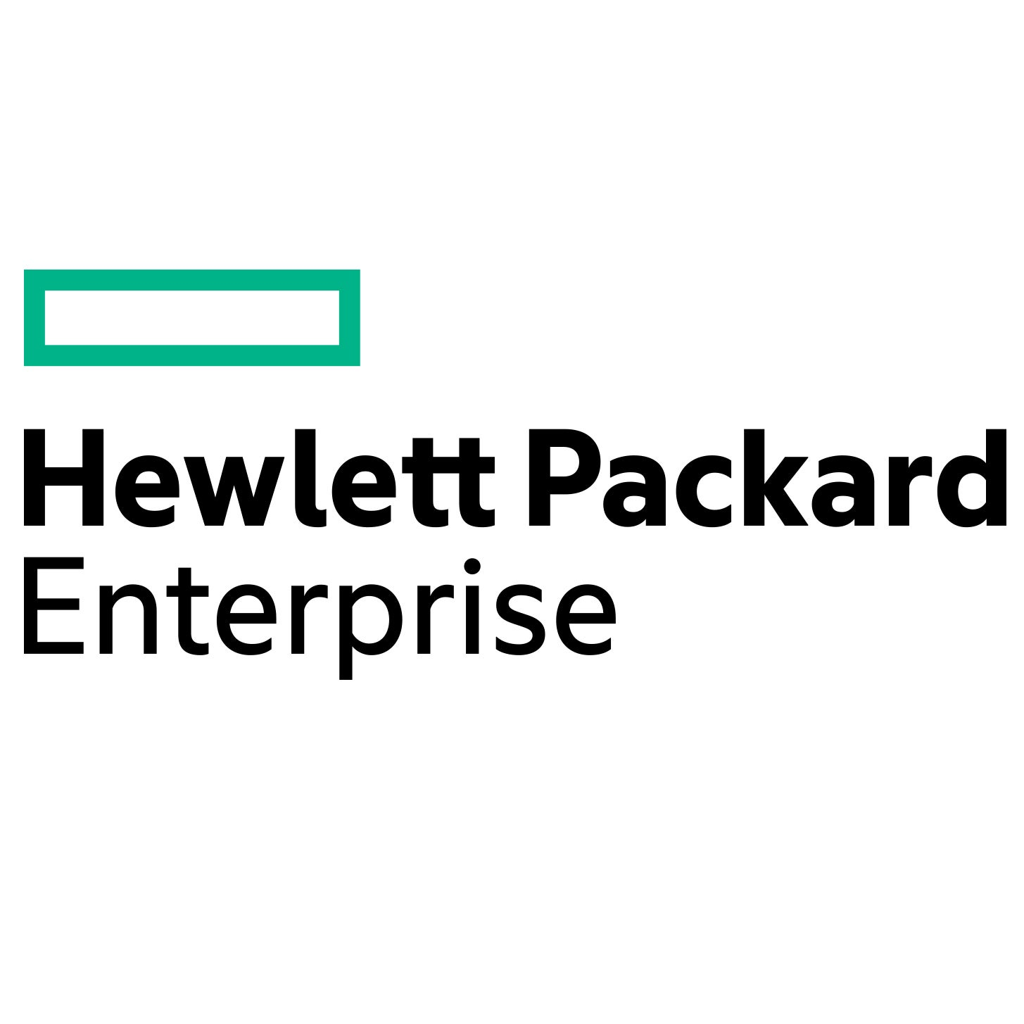 Reduce Storage Complexity with HPE Storage