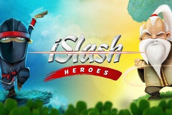 islash heroes lead