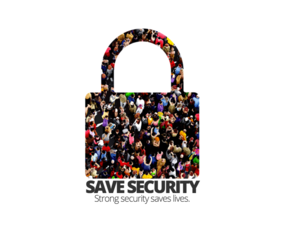 save security