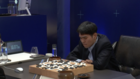AI player AlphaGo to play Chinese Go champion