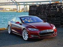 Tesla Model 3 details leak ahead Thursday unveiling