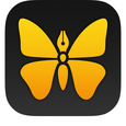 ulysses ios icon