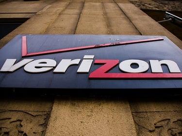 Verizon's risky business: Acquiring the world's biggest hack
