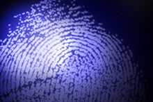 16 standout Android apps with fingerprint support