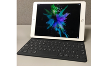Deep-dive review: For the iPad Pro, smaller is big