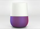 How Google Home's 'always on' will affect privacy