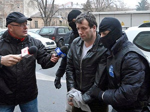 guccifer hacker romanian