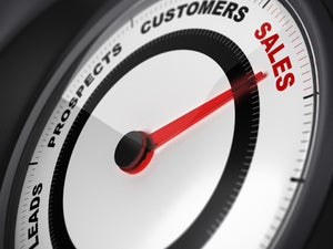9 proven methods for generating sales leads