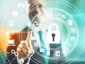 How to craft a security awareness program that works