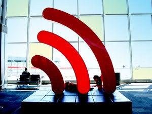 wifi wi fi
