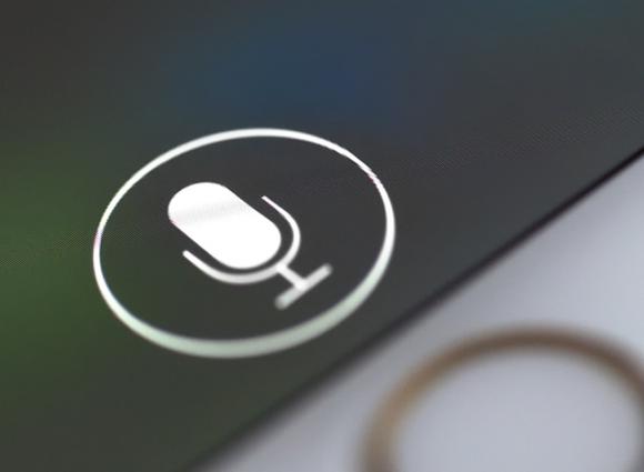 apple wwdc 2016 12 Siri