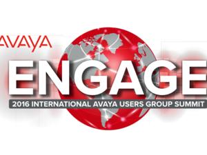 avaya users group summit 2016