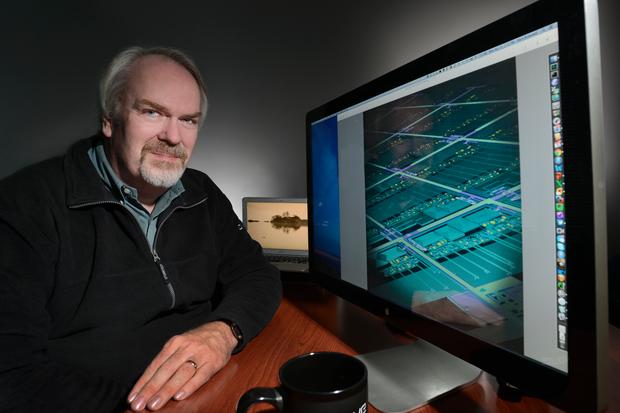 The quantum era has begun, this CEO says