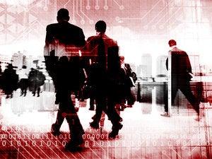 emerging tech hubs