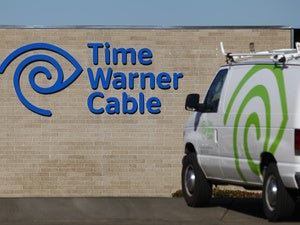 Surprise! Charter, Time Warner Cable bilk customers of out millions each year