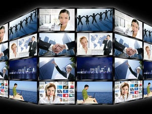 6 ways video can boost your business
