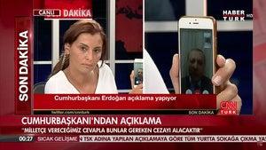 160715 erdogan 1
