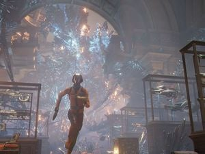 3dmark time spy screenshot 4