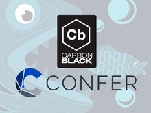 Carbon Black buys Confer for next-gen anti-virus