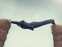 Bridging the CIO and CISO divide