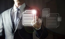 Datanomics 101: The economics of data in a digital enterprise