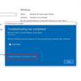 The best hidden features of Windows 10's Anniversary Update