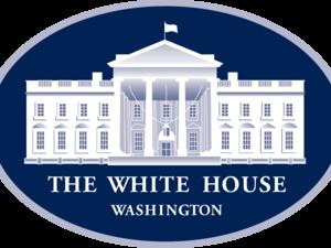 2000px us white house logo