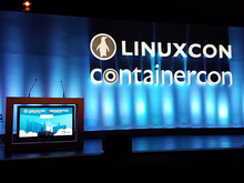 LinuxCon: With open-source's great power comes great responsibility