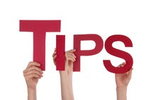 12 tips to help SMBs select and manage vendors