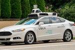 160914 uber selfdriving 1