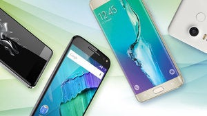 Best Android phones: What should you buy?