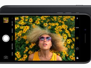 iphone7plus cameras