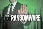 ransomware ts