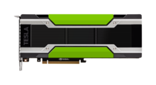 Nvidia's new Pascal GPUs can give smart answers