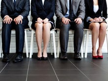 CIO Career Coach: How to ace a job interview, part 3 (video)