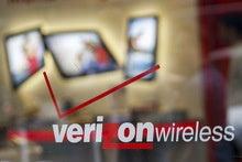 Verizon customers won't like these two new tweaks