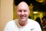 Marc Andreessen Flickr