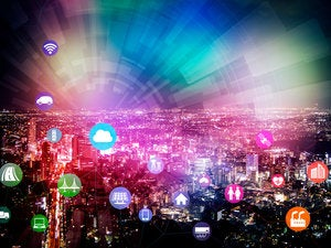"Gaining an ""edge"" in IoT"