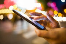 How a CIO can enable getting apps to market faster