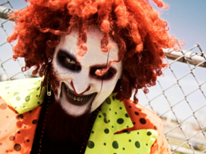 scary clown wikipedia cc-by-sahttps://commons.wikimedia.org/wiki/File:Example_of_an_Evil_Clown.jpg